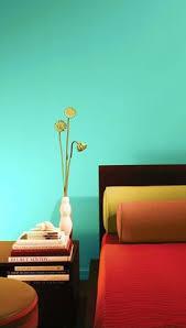 color is 0525 marseilles by miller paint paint colors u0026 paint