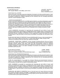 resume objective for entry level clerical position salary estimate cv writing services orchard oak recruitment office clerical resume