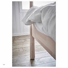 jeté de canapé alinea canape jetés de canapés luxury ikea canapé 2 places gj ra bed frame