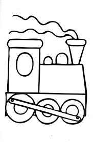simple train cliparts free download clip art free clip art