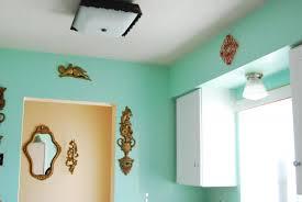 behr paint colors descriptions photos advices videos home