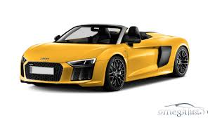 audi special lease 2017 audi r8 lease special omega auto