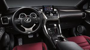 red lexus 2015 meet the new 2015 lexus nx the perfect suv for ontario driving