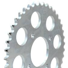 honda cb750 41 tooth rear sprocket honda motorcycle front sprocket