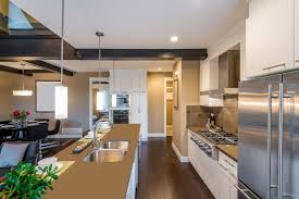 easy kitchen pantry organization ideas