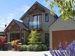 best price on wanaka luxury apartments in wanaka reviews