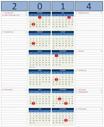 2015 calendar office template 18 best office 2010 images on microsoft excel