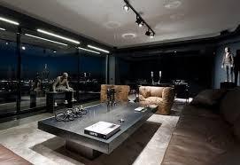 Contemporary Home Interior Gray Living Room Design 16 Ideas Grey Living Room Walls Brown