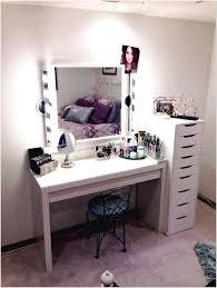 Black Vanity Table Dressing Table Vanity Ikea Design Ideas Interior Design For Home