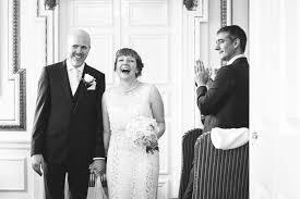 wedding photographers ta nottingham wedding photographer paul eyre images