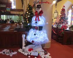 happy christmas u0026 a peaceful new year monaghan collegiate