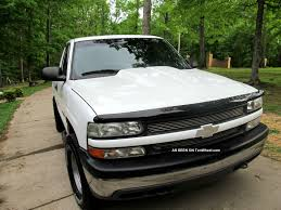 28 2003 chevy silverado repair pdf manual 109306 chevy