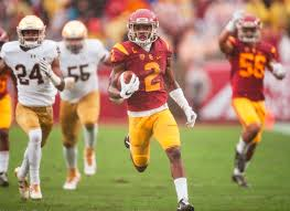 Michael Hutchings Usc A Complete Mock Nfl Draft Inside Usc With Scott Wolf