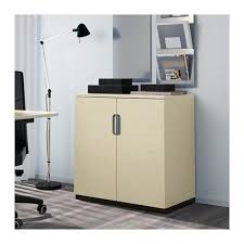 galant cabinet with sliding doors black brown galant cabinet www looksisquare com