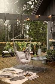 Landscape Design Backyard by 44 Small Backyard Landscape Designs To Make Yours Perfect Small