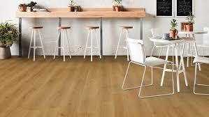 laminate flooring riva godfrey hirst floors australia