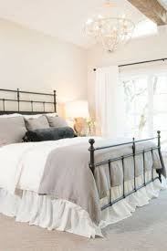 Bedroom Ideas Best 20 Fixer Upper Bedrooms Ideas On Pinterest Modern