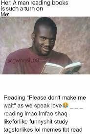 Reading Book Meme - shaq reading book memes memes pics 2018