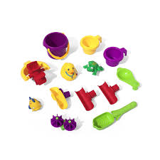 rain showers splash pond water table kids sand u0026 water play step2