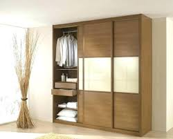 armoire chambre portes coulissantes dressing avec portes coulissantes armoire chambre porte coulissante