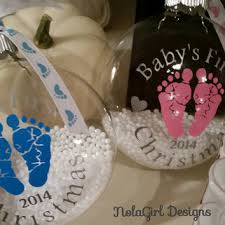 best first glasses ornament products on wanelo