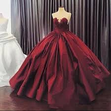724 best quinceanera dresses images on pinterest sweet 16