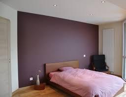 chambre grise et mauve chambre mauve et taupe idées de décoration capreol us