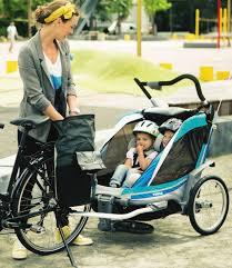 siège vélo é classement comparatif top remorques vélo pour enfant en ne s