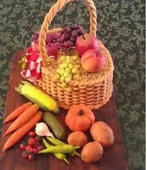 fruit and vegetable basket fruit basket cake made from royal icing for the basket gum paste