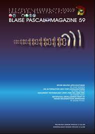 delphi mvvm tutorial scientific pascal on twitter blaise pascal magazine 59 tutorial