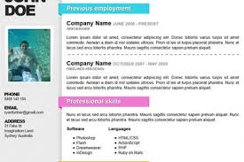 15 Top Resume Objectives Examples by Top Notch Resumes Samples Reentrycorps