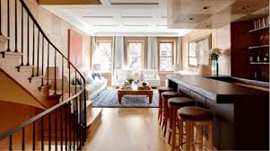 Wood Floor Refinishing In Westchester Ny Golden Wood Floors Yonkers Westchester Ny Wood Floor Refinishing