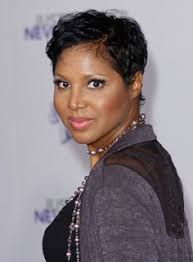 hairstyles for 50 year old black women pixie haircut ideas and advice pixie cut pixies and curly short