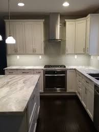 Diamond Reflections Kitchen Cabinets by Dixieline Lumber Kitchen Diamond Cabinets Leeton Door In Coconut