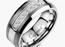 mens camo wedding rings 32 picture camo wedding rings walmart fantastic home design news