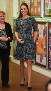kate middleton dresses kate middleton s top 10 pregnancy looks see regal maternity