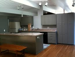 kitchen laminate cabinets yes you can paint a formica kitchen