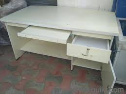 Used Home Office Furniture Second Dressing Table Used Home Office Furniture In India