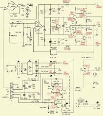 electro help 10 04 13