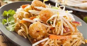 thai küche thai asia restaurant stuttgart mitte thai küche