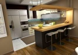 Kitchen Bar Tables Foter - Bar kitchen table