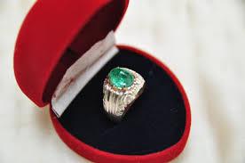 cincin online zamrud online cincin zamrud colombia z32 rm 1150 sold