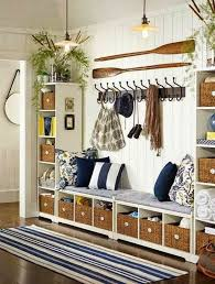 Decorating A Lake House Lake House Decorating Ideas Easy 25 Best Ideas About Lake House