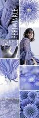 periwinkle color periwinkle pinterest periwinkle blue