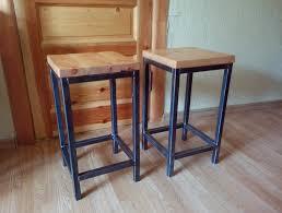 Argos Bar Table Breakfast Bar Table And Stools Argos Home Design Ideas