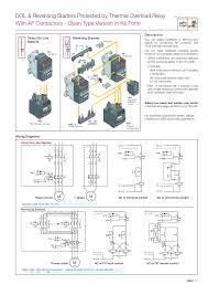 abb contactor wiring diagram dolgular com