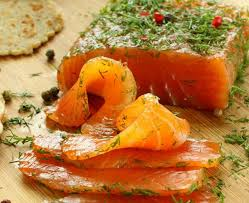 Healthy Menu Ideas For Dinner Creative Fish 10 Delicious And Healthy Recipes For Dinner