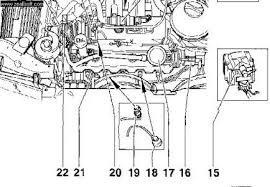 vw transporter t4 wiring schematic wiring diagram