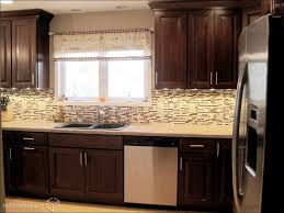 Lowes Custom Kitchen Cabinets Kitchen Home Depot Kitchen Cabinets Bathroom Cabinets Company