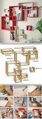 Express Modular by Best 25 Modular Home Plans Ideas Only On Pinterest Modular Home